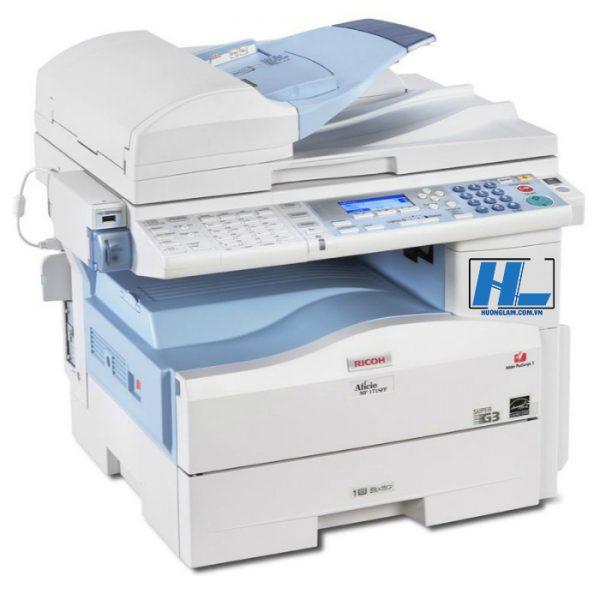 may-photocopy-ricoh-aficio-mp-171