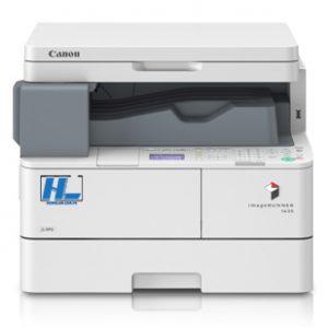 may-photocopy-canon-ir-2004