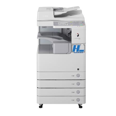 may-photocopy-canon-ir-2545