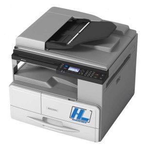 may-photocopy-ricoh-aficio-mp-2014d