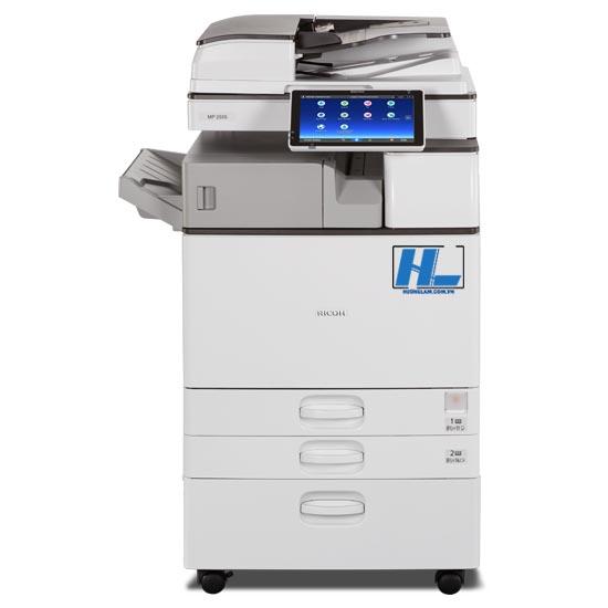 may-photocopy-ricoh-aficio-mp-2555sp