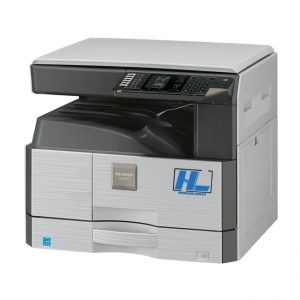 may-photocopy-sharp-ar-6020dv