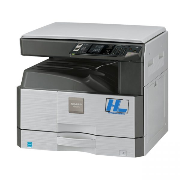 may-photocopy-sharp-ar-6023dv