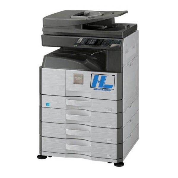 may-photocopy-sharp-ar-6023nv