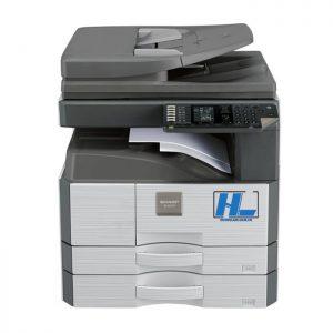 may-photocopy-sharp-ar-6026nv
