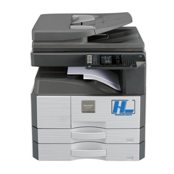 may-photocopy-sharp-ar-6026nv