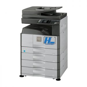 may-photocopy-sharp-ar-6031nv