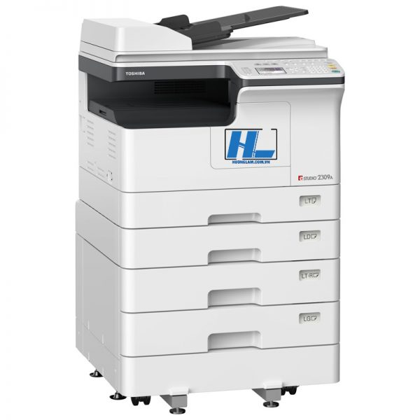 may-photocopy-toshiba-e-studio-2309a