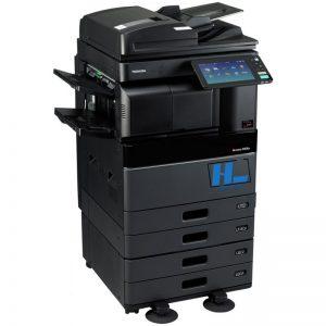 may-photocopy-toshiba-e-studio-2508a