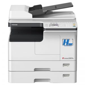 may-photocopy-toshiba-e-studio-2809a