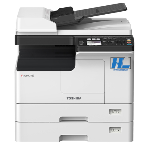 may-photocopy-toshiba-e-studio-2829