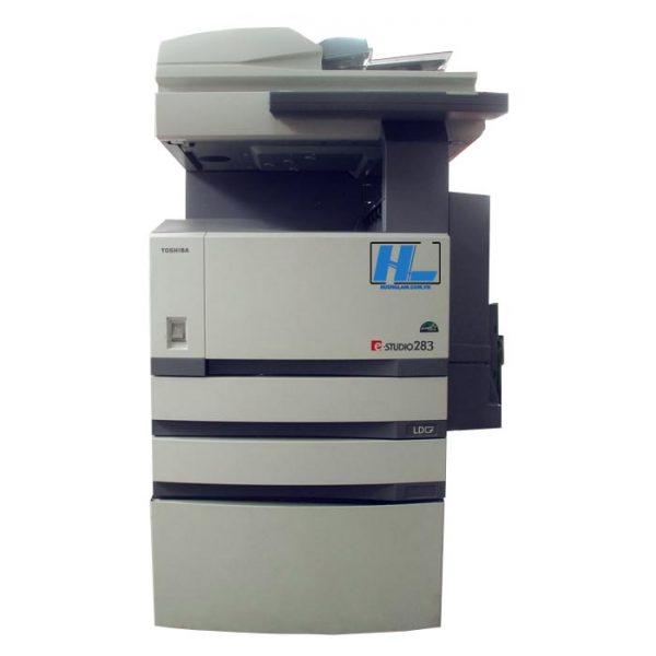 may-photocopy-toshiba-e-studio-283