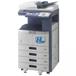 may-photocopy-toshiba-e-studio-305