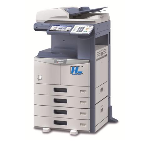 may-photocopy-toshiba-e-studio-306