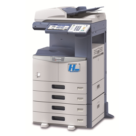 may-photocopy-toshiba-e-studio-456