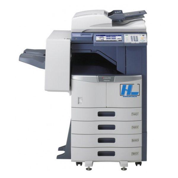 may-photocopy-toshiba-e-studio-257