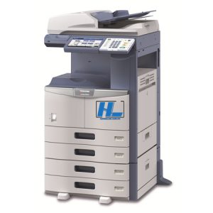 may-photocopy-toshiba-e-studio-307