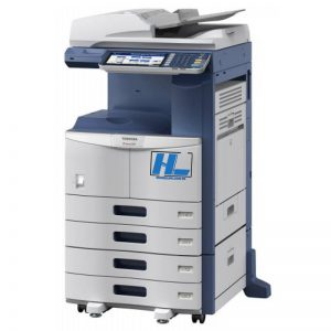 may-photocopy-toshiba-e-studio-457