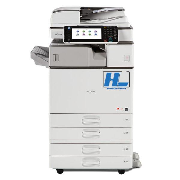 may-photocopy-ricoh-aficio-mp-3554