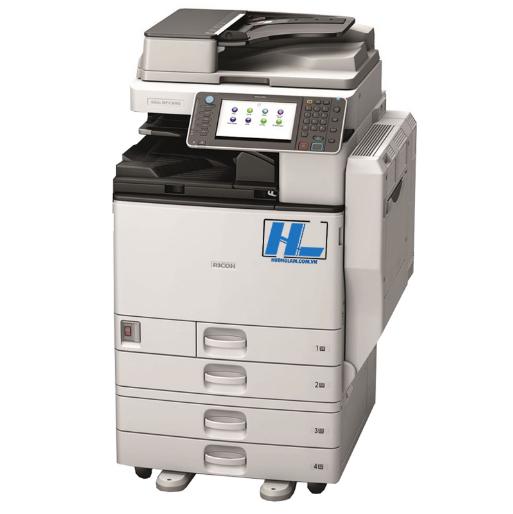may-photocopy-ricoh-aficio-mp-c3002