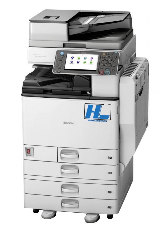may-photocopy-ricoh-aficio-mp-c3502