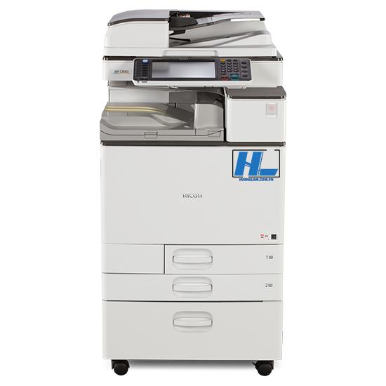 may-photocopy-ricoh-aficio-mp-c3503