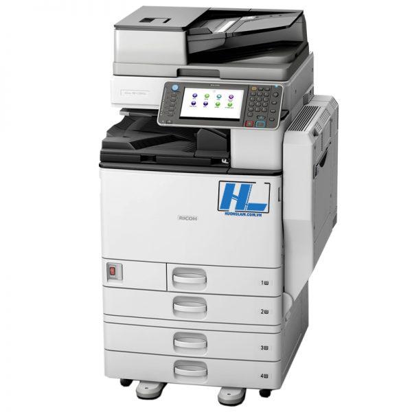 may-photocopy-ricoh-aficio-mp-c4502
