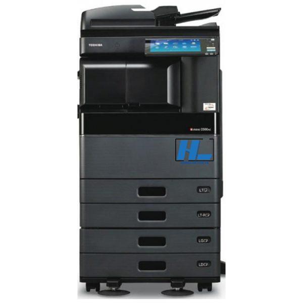 may-photocopy-toshiba-e-studio-3018a