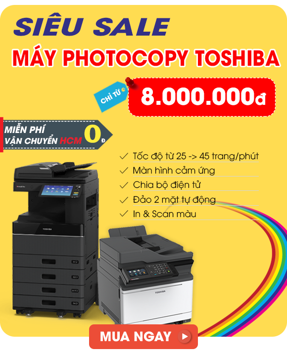 sieu-sale-may-photocopy-toshiba