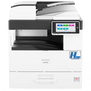 may-photocopy-ricoh-mp-2702