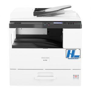 may-photocopy-ricoh-ricoh-aficio-m2701