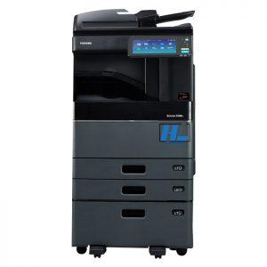 may-photocopy-toshiba-e3508a-new-90
