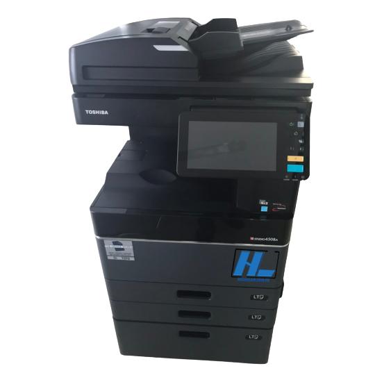 may-photocopy-toshiba-e4508a-new-90